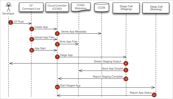 app_push_flow_diagram_diego